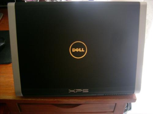 laptop dell xps modelo m 1530 piezas