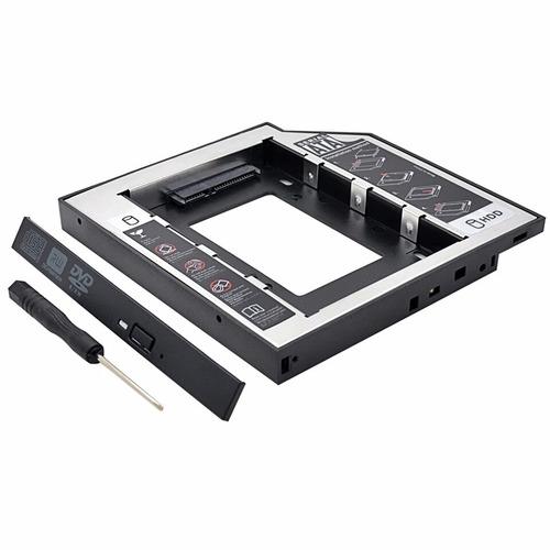 laptop disco disco duro