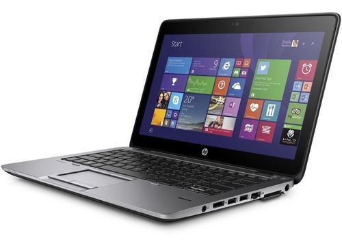 laptop empresarial core i7  16gb 1 tb + ssd  video full hd