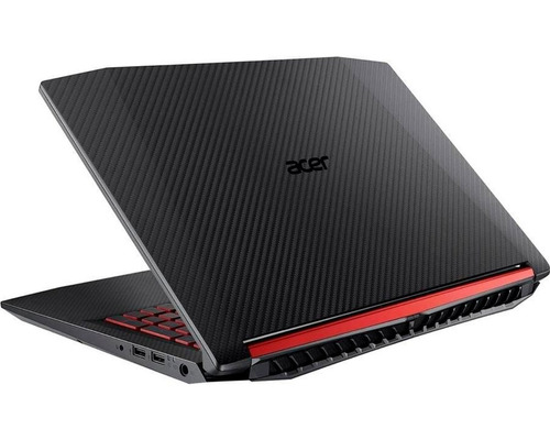 laptop gamer acer nitro 5 intel i5 20gb optane 1tb gtx 1050