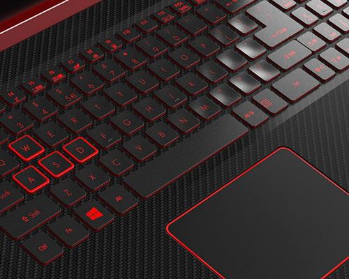laptop gamer acer nitro core i5 ssd 20gb 1tb nvidia gtx 1050