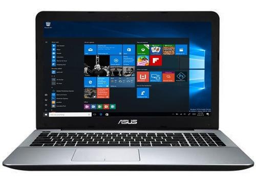 laptop gamer asus vivobook amd a12 12gb 1tb 15.6 radeon r7