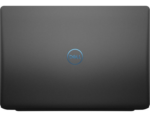 laptop gamer dell g3 i7 8750h 16gb 128gb 1tb gtx 1050ti 4gb