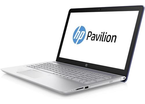 laptop gamer intel i7 1tb 4gbs nvidia 32ram(fisicas) touch