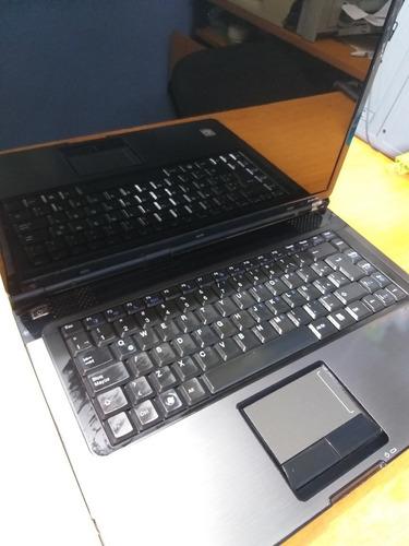 laptop gateway m series piezas
