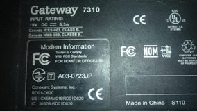 GATEWAY MD78 SERIES NOTEBOOKS ATHEROS WIRELESS WINDOWS 7 DRIVER DOWNLOAD