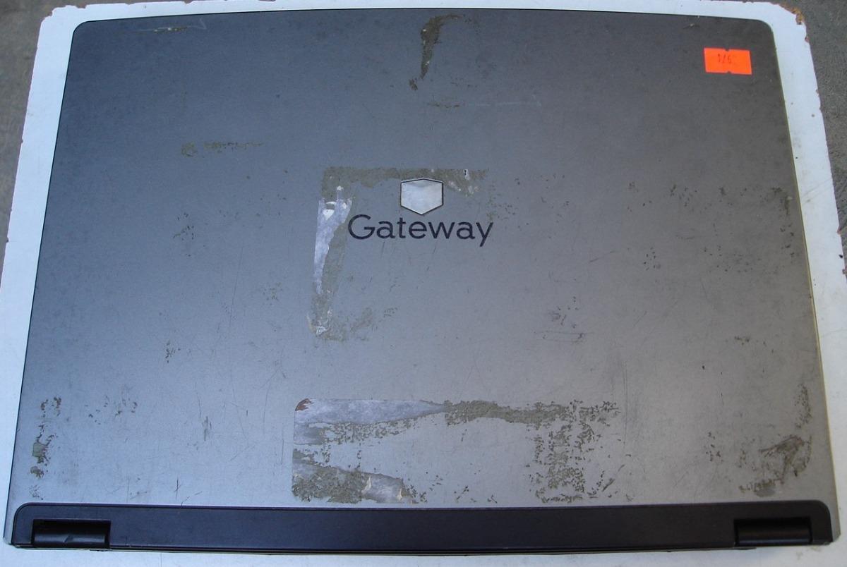 DOWNLOAD DRIVER: GATEWAY MX1020 AGERE MODEM