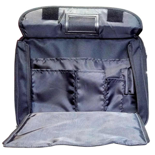 laptop hasta maletín para