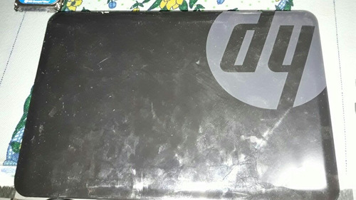laptop hp 1000