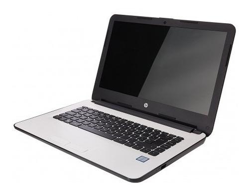 laptop hp 14 4gb ram 500gb rom