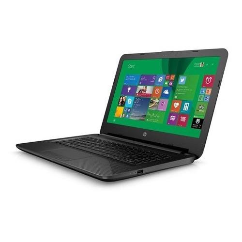 laptop hp 14-ac101la
