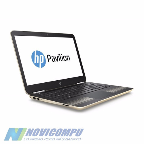 laptop hp 14-al061  i3+ 1tb+ 8gb+ pant 14 +w10