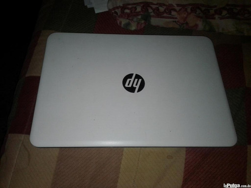 laptop hp 14-am009la para refacciones, piezas
