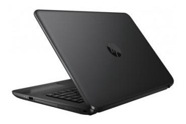 laptop hp 14-an010la win10 a4-7210 4gb 500gb no dvd 14  neg