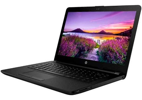 laptop hp 14 bw012nr amd e2 9000e 14  4gb 32gb 1ku90uat#aba/
