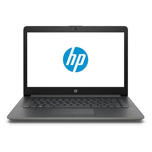 laptop hp 14-ck0010la intel core i3  ram 4 gb dd de 1tb