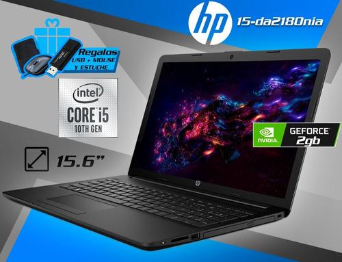 laptop hp 14-dk1003dx