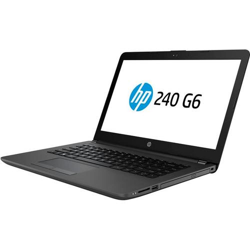 laptop hp 14' más vendida intel 2.48g 4gb+500gb dvd t. españ