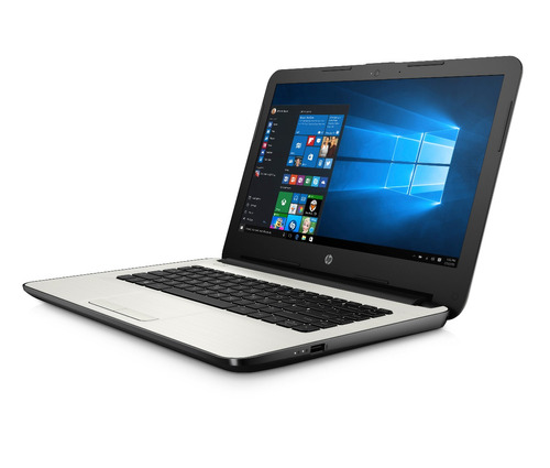 laptop hp 14am071la celeron  4 gb 500 gb led 14 win 10