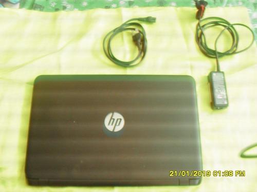 laptop hp 15 4gb ram 500gb dd quad core