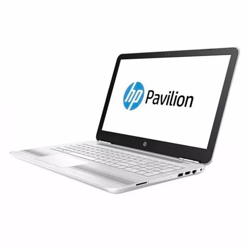 laptop hp 15-au09 15.6 ci5 ssd 480gb 16gb ram win 10