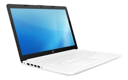 laptop hp 15-da0008la intel core i3-7020u 4gb/1tb/15.6