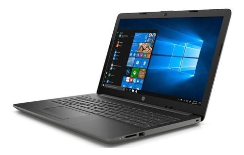 laptop hp 15-da0056od i7-8550u 4gb /1tb+16gb intel optane