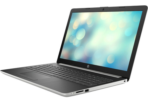 laptop hp 15-da2029la i7 10ma gen 8gb 1tb + video 4gb 15,6