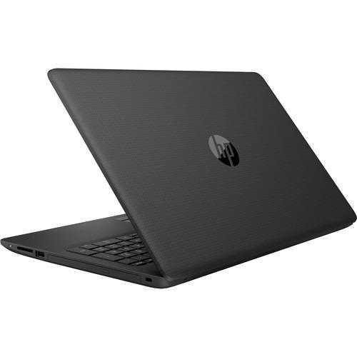 laptop hp 15.6 250 series g7  500gb i5 4gb uhd 620 bluetooth