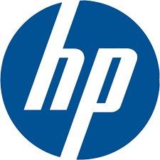 laptop hp 15.6 edicion especial beats audio  pantalla tactil