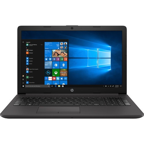 laptop hp 15.6 series g7 255 128gb 4gb amd e2 r2 sellada
