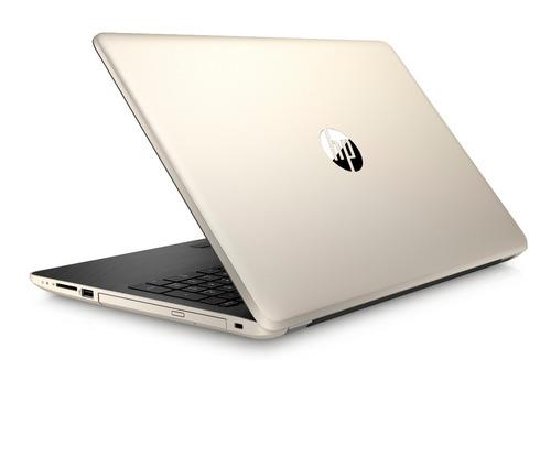 laptop hp 15bw005la a9 12gb 1tb 15 w10 (1gr30la)