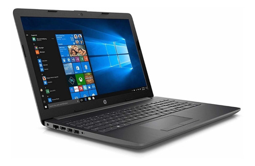 laptop hp 15da0016la core i7 8550u 1tb 4gb optane nueva