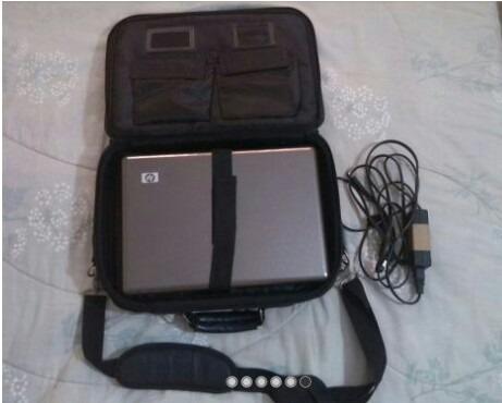 laptop hp 15p 4g ram