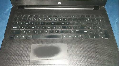laptop hp 15z-bw0000