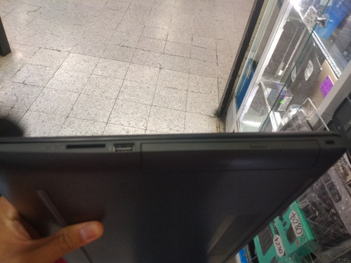 laptop hp 17-by1033dx