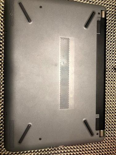 laptop hp 1tb disco 8gb ram windows 10 14bs010la