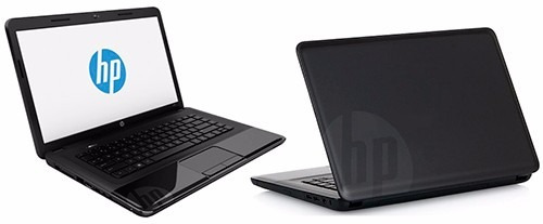 laptop hp 200-16 nr 4 gigas 500 gigas