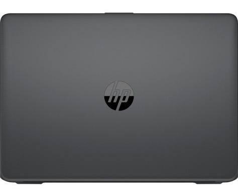 laptop hp 240 g5 celeron n3060 ram 4gb 500gb hdd 14 open box