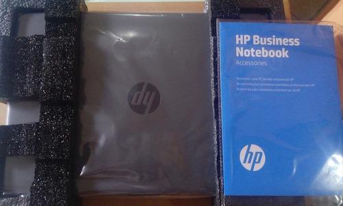 laptop hp 240 g5 intel i5 6200u 8gb 1tb 14 windows 10