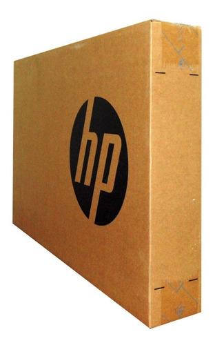 laptop hp 240 g6 14  i3 4 gb 1 tb windows 10 home nueva