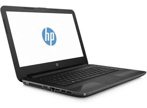 laptop hp 245 g6