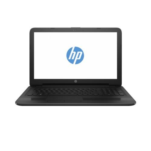 laptop hp 250 g5 15.6  intel core i3