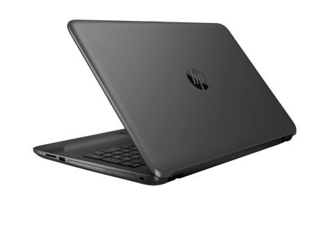 laptop hp 250 g5 core i3-5005u 2.0ghz 4gb 15.6' 1tb sata