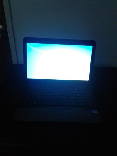 laptop hp 450 notebook