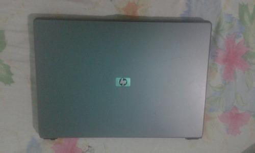 laptop hp-500