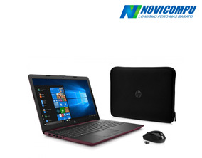 HP MINI 110-3099NR NOTEBOOK MOTOROLA BLUETOOTH DRIVERS WINDOWS XP