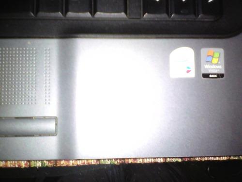 laptop hp 530