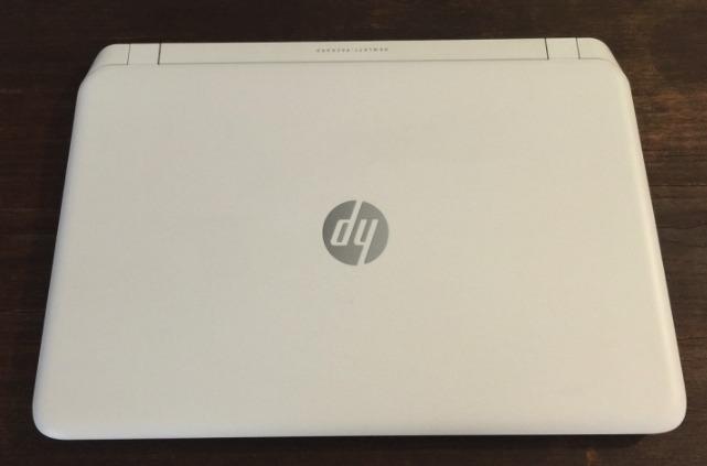Laptop Hp Amd A10 12gb Ram 1tb Disco Duro Envio Gratis