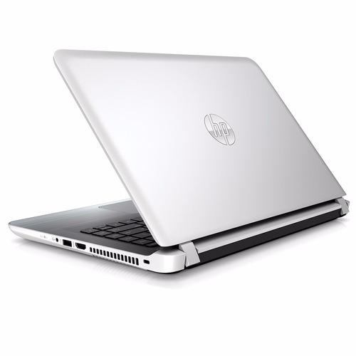 laptop hp amd a8 12gb exp 16gb 1tb dvd video 2gb win10